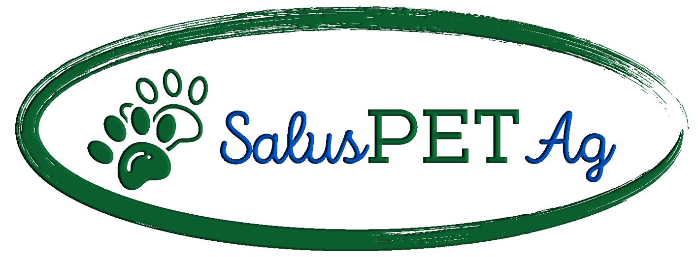 SalusPetAg- articoli per il benessere dei nostri Amici Animali